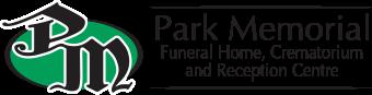 Park Memorial Ltd.