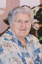 Kay  Ilnicki (Kostachuk)