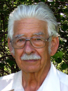 Charles Willard Inkster
