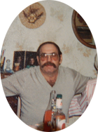 John Iftody