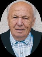 Gerald Iwanyk