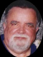 Roderick Evans