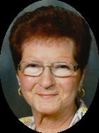 Elizabeth Elkow