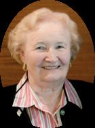 Olga Elkow (nee Ewanishan)