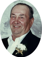 Paul Flasha