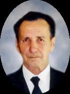 William Fasek