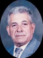 Vincenzo Annicchiarico