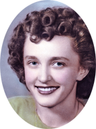 Annie Ferguson