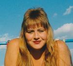 Lorna Adams-Piche (Piche)