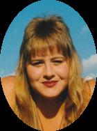 Lorna Adams-Piche