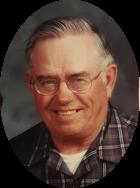 Stanley Anton Andruchow