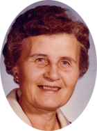 Helen Fedorkiw