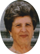 Maria Gennaro