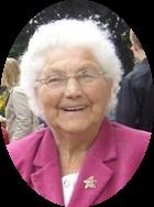 Louise Kleist