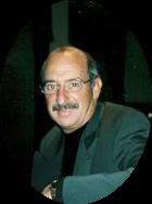 Allen Cusworth