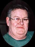 Tom Krawec