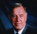 George  Esterer
