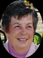 Elizabeth Jackowich