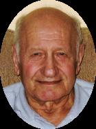 Jack Davidiuk