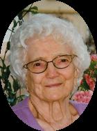 Katharine  Harapniuk D. St. J.