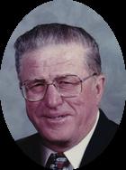 Michael Halun
