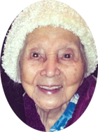 Guadalupe Salazar