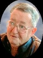 George Donahue