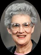 Marie Giasson