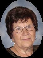 Teresa Angotti