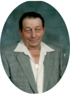 Lloyd Pooke