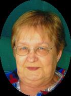Elizabeth  Homik