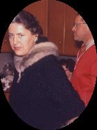 Patricia Joan Campbell