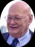 Robert Budziszyn