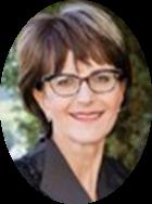 Rosemary Paulencu