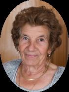 Maria Filomena Gallace