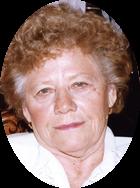 Maria Stepien