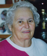 Vera Sereda
