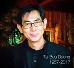 Tai Buu  Duong