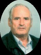 Antonio Alfarela