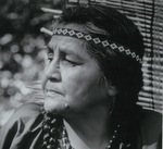 Hazel Harkness