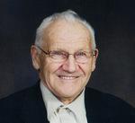 Adam Wilchak