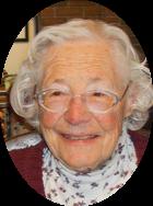 Rose Lemiski