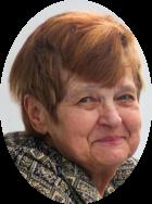 Rita Picco