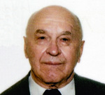 Ivan  Zurej