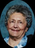 Mary Fotchuk