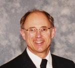 John Marshall  Gregory
