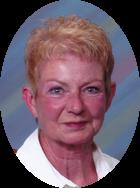 Sandra Lorraine Albert (nee King)