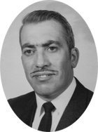 Humberto De Sousa