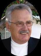 James John Jackowich