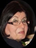 Patricia Diediw